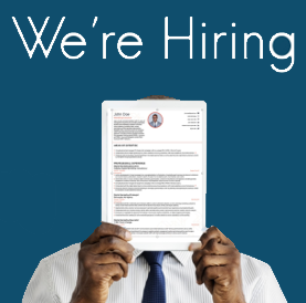 CEMS and Gas Detection Field Service Engineer job opportunity